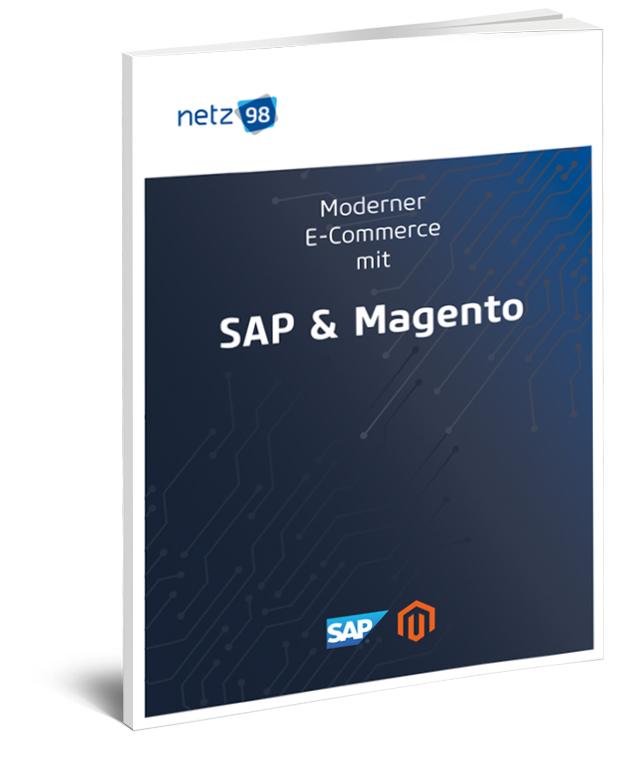 netz98 SAP Whitepaper