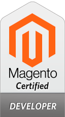 netz98 Magento Certified Developer