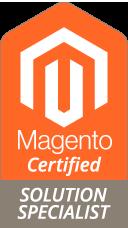 netz98 Magento Solution Specialist