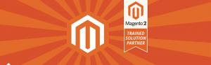 netz98 News trained solution Partner Magento 2