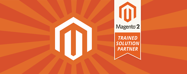 netz98 News trained solution Partner Magento 2