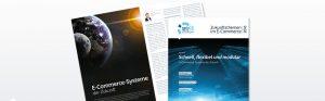 netz98 News Zukunftsthemen 2016