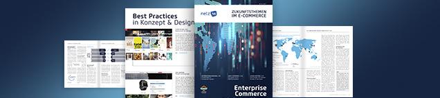 Zukunftsthemen E-Commerce 2017