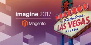 Magento imagine 2017