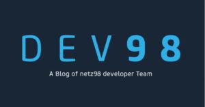 dev98 News
