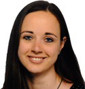 Nicole Fritz