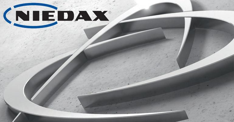 nieadax-logo