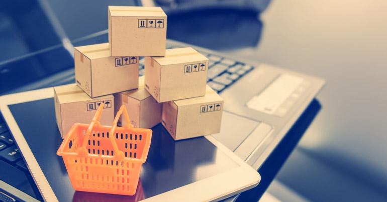 Omnichannel Inventory Management mit Magento Multi-Source Inventory (Bild: iStock / William_Potter)