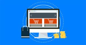 Onlineshopping (Bild: Pixabay)