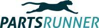 Partsrunner Logo