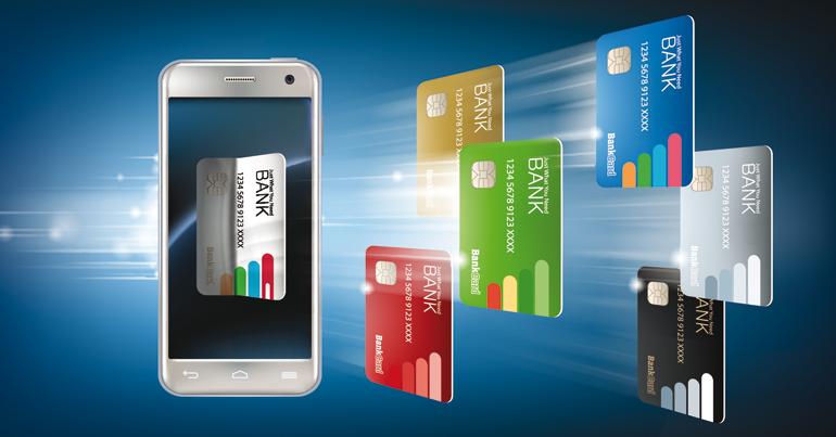 payment-trends_teaser / Quelle: freepik