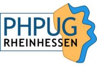 phpug Logo