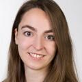 Anja Weitemeyer