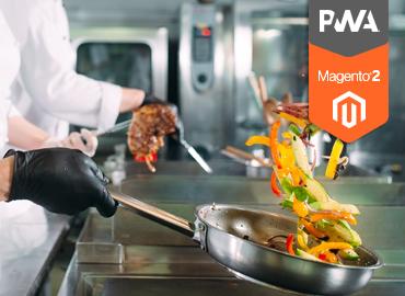 GGM Gastro Referenz Kachel