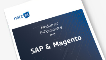 SAP Whitepaper Download