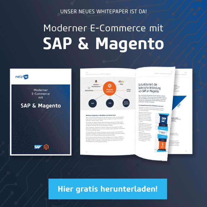 SAP-Whitepaper