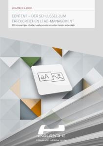 SC-Networks_E-Book