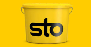 sto-news-eimer-kundenprojekt (sto pdf)