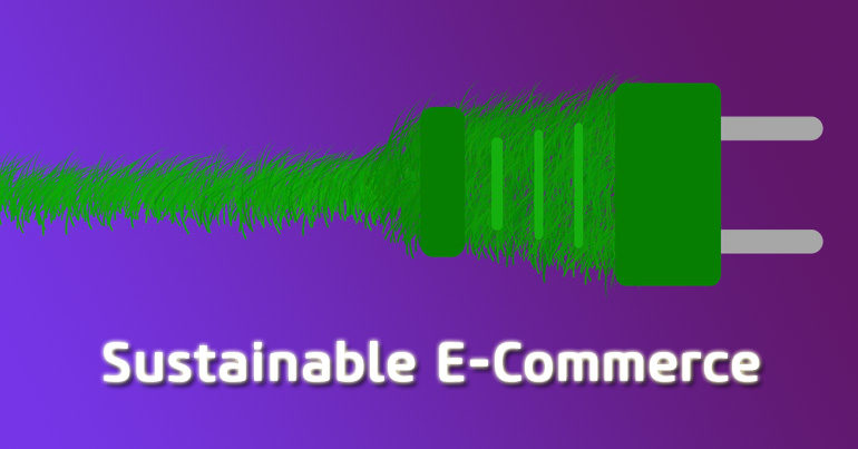 sustainable-e-commerce