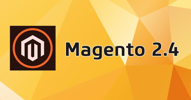 Magento 2.4: Update und Upgrade