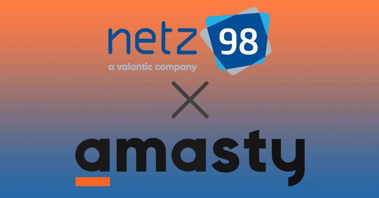 Teaserbild Partnerschaft Amasty