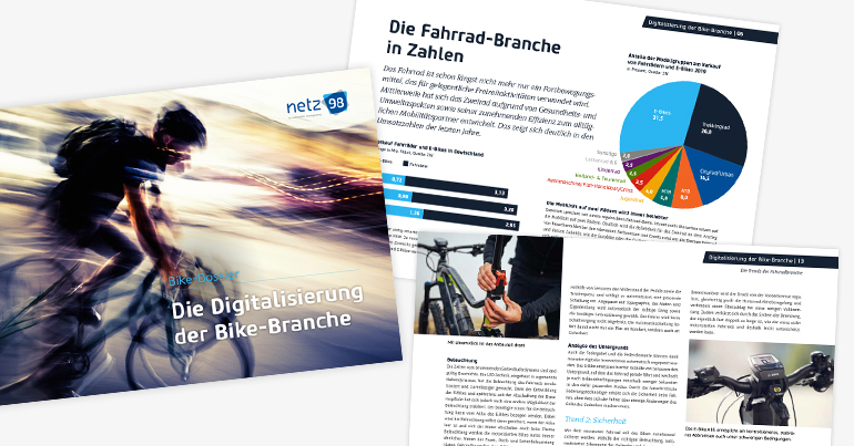 Teaser News Bike Dossier