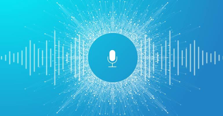 Teaserbild Voice Marketing
