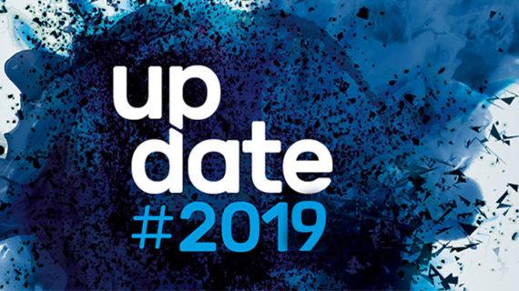 update #2019 (Bild: SDZeCOM)