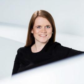 Vera Hofer