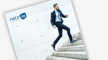 Whitepaper Download 10 Schritte zum digitalen Vertrieb