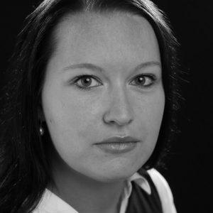 Yvonne Händlerbund